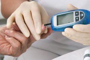 معدل السكر الطبيعي في الجسم ومستويات مرض السكر معلومات طبية مفيدة