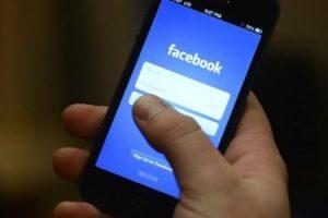 حذف حساب فيس بوك نهائياً تعرف علي الطريقة والشرح بالخطوات