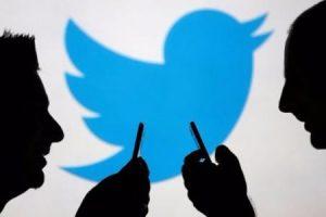 حذف حساب تويتر نهائياً تعرف الآن علي اسهل واسرع طريقة مضمونة ومجربة بالخطوات