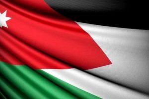 علم الاردن تعرف علي وصف العلم الأردني ودلالاته المختلفة وشعار الاردن