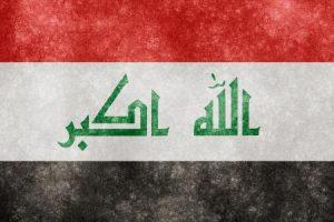 علم العراق تعرف علي وصف العلم العراقي ودلالاته والرموز التي يشير اليها