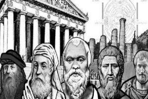 الفلسفة اهميتها للفرد والمجتمع ونشأتها واشهر كتب الفلسفة