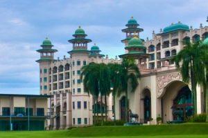 عاصمة ماليزيا معلومات مفيدة عنها من الناحية الجغرافية والتاريخية والسياحية