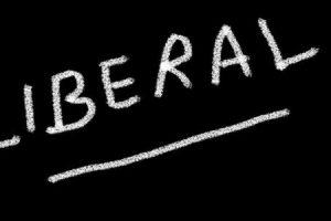 الليبرالية تعرف علي مفهومها ونشأتها وانتشارها وعلاقتها بالدين