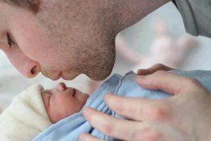 اب خواطر وقصائد وكلمات رائعة عن مكانة الأب في قلوب الابناء وأثرة في حياتهم