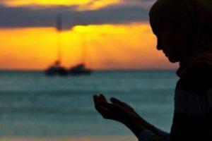 ادعية للنجاح والتوفيق باذن الله تعالي دعاء المذاكرة والامتحان