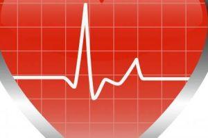 أرتفاع ضغط الدم .. أنواعه وأعراضه وطرق العلاج منه