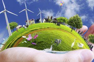 البيئة معلومات رائعة عن علاقة الانسان بالبيئة ومدي تأثيرة فيها بقلم سحر مصطفى حافظ