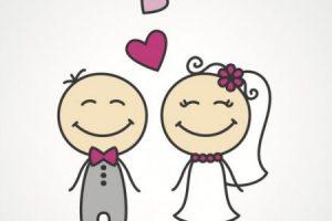 زواج مسيار تعريفه وحكمه في الشريعة الاسلامية واسباب ظهوره