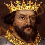 رؤية الملك في المنام والتحدث معه كما ورد عن ابن سيرين رحمه الله