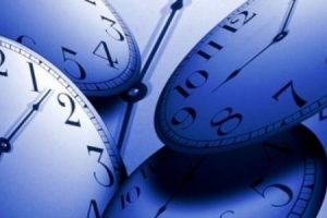 الوقت اهمية تنظيم الوقت وقيمته في الحياة وحكم رائعة عنه قالها اشهر الحكماء