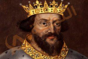 الملك في المنام تعرف علي تفسير الرؤية بشكل مفصل لابن سيرين