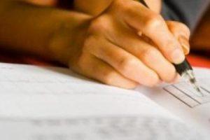 دعاء قبل الامتحان مكتوب كامل وادعية واردة في تفريج الكرب والهم