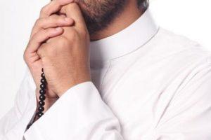 دعاء فك الكرب والهم اجمل الادعية الدينية من السنة النبوية