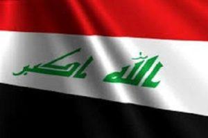 شعر عن العراق الجريح اجمل القصائد الرائعة التي كتبها اشهر الشعراء العرب