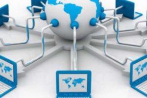 تسريع الانترنت تعرف معنا الآن علي اكثر من طريقة مجربة ومضمونة 100%