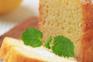الكيكة الاسفنجية طريقة سهلة وسريعة لتحضيرها بالخطوات والمقادير