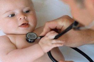 علاج الاسهال عند الاطفال بطرق طبيعية صحية وسريعة المفعول واسباب الاصابة به وكيفية تجنبها
