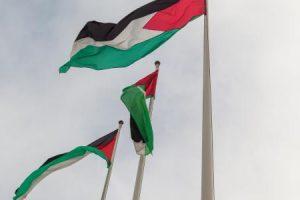 شعر عن فلسطين من اجمل ما قيل عن فلسطين الجريحة