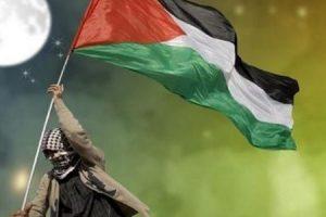 قصيدة عن فلسطين الحبيبة اشهر قصائد الشاعر محمود درويش عن فلسطين وغيره من الشعراء