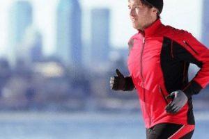 اهمية الرياضة وفوائدها المذهلة للجسم تجعلك تحرص علي ممارستها بشكل يومي