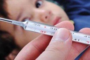 اعراض مرض الكوليرا واسباب الاصابة به وطرق علاجه وكيفية الوقاية منه