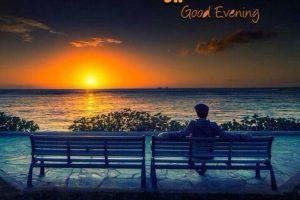 مساء النور والسعادة والحب اجمل رسائل رومانسية للمساء 2018