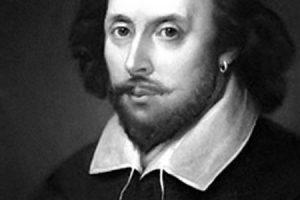 وليم شكسبير مقتطفات من حياته واشهر اقواله ومسرحياته وحكم شكسبير عن الحياة