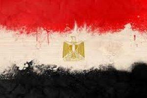 شعر عن مصر اجمل القصائد والابيات الشعرية المميزة التي كتبها اشهر الشعراء علي مدار التاريخ