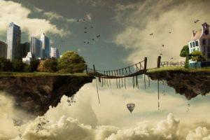 تعريف المدينة الفاضلة ومعلومات عن الفارابي فيلسوف المدينة الفاضلة