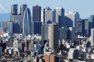 معلومات عن اليابان واغرب العادات والتقاليد الموجودة بها حقائق تعرفها لأول مرة