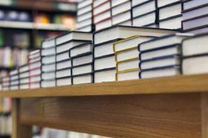 انواع المكتبات من الاختراعات والاكتشافات الاسلامية بحث شمل بقلم : الطيب أديب