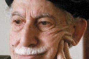 توفيق الحكيم معلومات عن حياته والوظائف التي شغلها واشهر اعماله ومؤلفاته