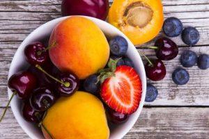فوائد الفواكه وانواعها بشكل مفصل وممتع جداً معلومات صحية رائعة تعرفونها لأول مرة