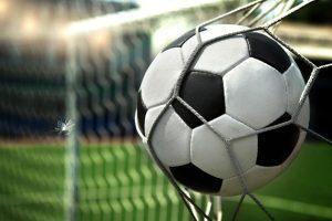 موضوع عن الرياضة معلومات عن كرة القدم من الموسوعة الرياضية بقلم : عصام الدين عبد الله الصباح
