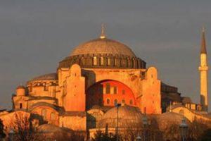 الحضارة الاسلامية وخصائصها ومميزاتها وآثار الحضارة الإسلامية