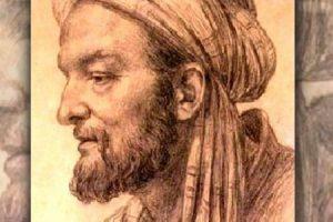 عبد الله بن المقفع مقتطفات من حياته ومؤلفاته واشهر اقواله