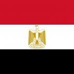 تعبير عن مصر وعلمائها ممن حصلوا على جائزة نوبل