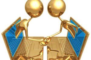 فوائد الانترنت المتعددة وأضراره على صحة الفرد والمجتمع