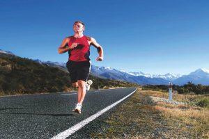 الجري الطويل وفوائده للاطفال والبالغين ومعلومات عن رياضة الماراثون