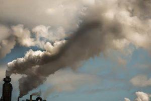 بحث عن تلوث البيئة وكيفية المحافظة عليها بقلم : رفعت محمد بروبي
