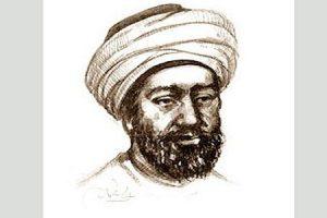 زهير بن ابي سلمى من اشهر شعراء العصر الجاهلي