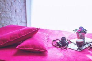 شعر صباح الخير اجمل الاشعار والكلمات الصباحية الرومانسية