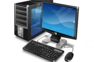 بحث عن الحاسب الالي لهواة الكمبيوتر معلومات مفيدة بقلم : عبد الرازق طفيل محمد