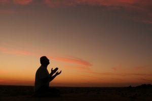 دعاء يريح القلب والنفس ويفرج الهم والكرب باذن الله تعالي