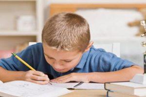 دعاء الدراسة والمذاكرة والامتحانات لسهولة الحفظ والفهم باذن الله تعالي