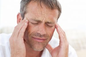علاج الصداع النصفي يطرق غير دوائية