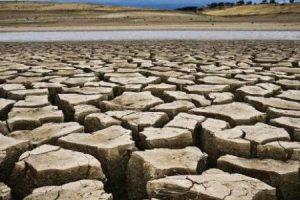 الجفاف بالمغرب وطرق الحد من هذه الظاهرة