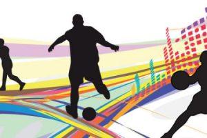 انواع الرياضة  وفوائدها الفردية والجماعية