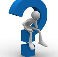 معلومات عامه اسئله واجوبه في محتلف المجالات